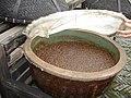 製作醬汁(發酵).jpg