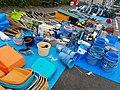 西日本豪雨災害(平成30年7月豪雨) 京都府福知山市でボランティア (28597258557).jpg