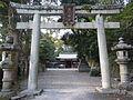 諸羽神社 (2).JPG