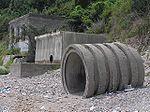 赤穂岬の小さな廃墟P8290505.jpg