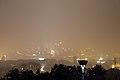 雾霾中的重庆夜景 - panoramio.jpg