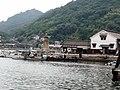 鞆の浦 - panoramio (4).jpg