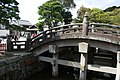 鶴岡八幡宮 (神奈川県鎌倉市雪ノ下) - panoramio (4).jpg