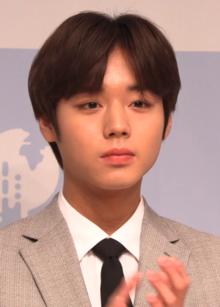 Park Ji-hoon - Wikipedia