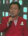 임선택 Lim Seon-taek.png