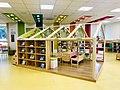 해돋이도서관 어린이자료실.jpg