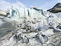 -001 Glaciers Rhonegletscher-jacques-pugin-2015.jpg