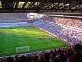 -2007-05-05 Aston Villa v Sheffield United, Villa Park from the Holt End (11).JPG