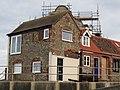 -2020-11-17 Brick and flint cottage, Promenade, Sheringham.JPG