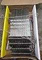 -2021-01-23 Stainless steel wall ties, Trimingham, Norfolk (2).JPG