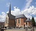 -41868-Parochiekerk Sint-Jan-de-Doper.jpg