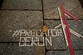 -PredatorBerlin (15369234001).jpg