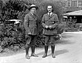 00029 Grand Canyon Rangers Williamson and Cox 1931 (4739112429).jpg