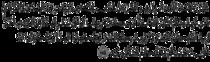 002185 Al-Baqarah UsmaniScript.png