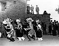 00449 Grand Canyon Dancers at Hopi House 1949 (5186112822).jpg