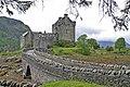 00 0466 Eilean Donan Castle - Scotland.jpg