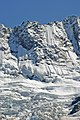 00 1819. Mount Cook Nationalpark - Mount Cook.jpg