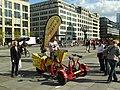0116-fahrradsammlung-RalfR.jpg