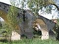 011 Pont Vell de Navarcles.jpg