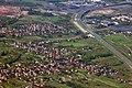 012 Bobrowniki, Brzozowice Kamien, Poland.jpg