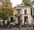 0153WN111 Villa van Heek.jpg
