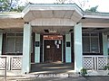 0161jfCuyapo Barangays Districts One Court Nueva Ecijafvf 09.JPG