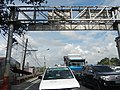 01700jfBarangays Bridges River Avenues Pasig Cityfvf 10.jpg