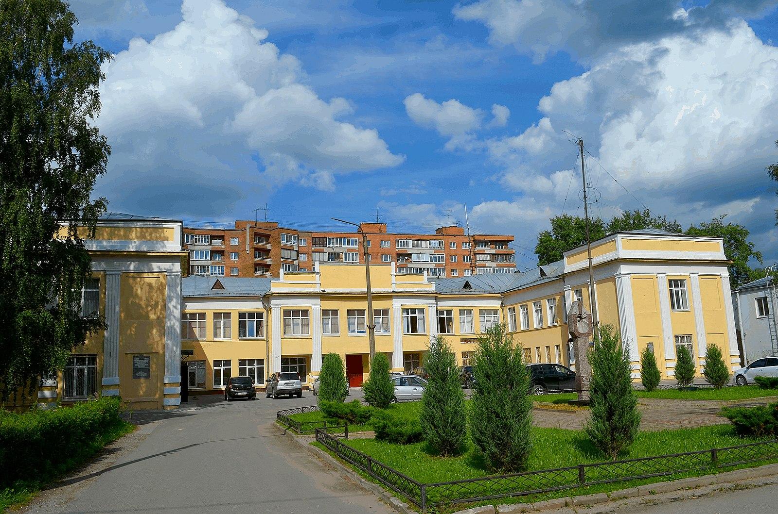шести лет тосно ленинградская область фото города маленьким символом наших
