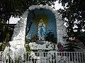 01811jfPolo Poblacion Alcala Church Schools Valenzuela Cityfvf 07.jpg