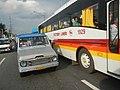0181jfOlongapo Gapan Road San Fernado City Pampangafvf 09.jpg