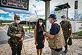 01 07 2020 - Ministro da Defesa acompanha os trabalhos da operação COVID 19 em Roraima (50877761597).jpg