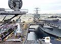 020119-N-1644C-001 USS Carl Vinson (CVN 70).jpg