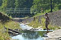 02017 0417 Sonnenbad im Staraconka-Bach.jpg