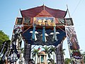02783jfGood Friday processions Baliuag Augustine Parish Churchfvf 12.JPG