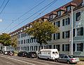 027 2015 09 11 Kulturdenkmaeler Ludwigshafen.jpg