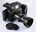 0280 Mamiya Universal Press Super 23 150mm f5.6 E Lens (5461167629).jpg