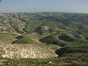 02 Wadi el Arab