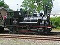 030 TB 134 des Chemins de Fer Touristique du Rhin.jpg