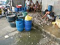 0332jfPanasahan Fishes City of Malolos Bulacan Fishportfvf 10.jpg
