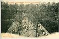 03372-Dresden-1903-Garnisonslazarett Blick vom Korridorlazarett-Brück & Sohn Kunstverlag.jpg