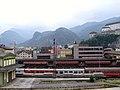 04.07.2010. Kufstein - panoramio (3).jpg