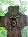 041012 Sculpture and architectural detail at the Orthodox cemetery in Wola - 16.jpg
