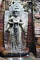 043 Goddess, Candi Belahan (40371201232).jpg