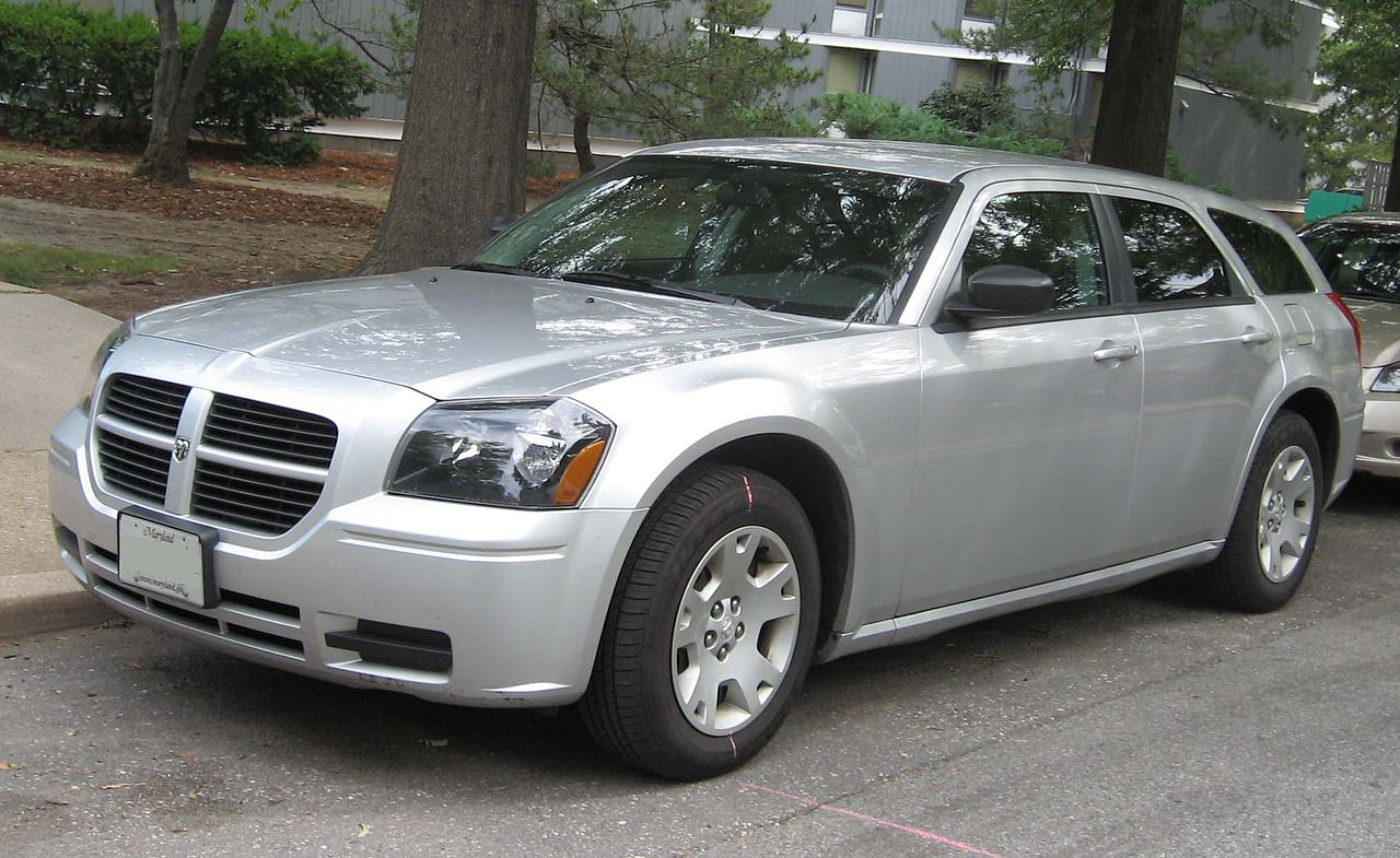 Fort Wayne Car Insurance Costs Vs Minnesota