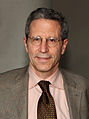 Eric Maskin: 2007 Nobel laureate in economics