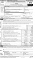 06-30-2014 IRS Form 990 Wikimedia Foundation, Inc.pdf