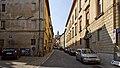 06059 Todi, Province of Perugia, Italy - panoramio (5).jpg