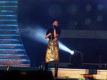 "061209 Aya Matsuura at V Power ""Music Storm"" (2).jpg"