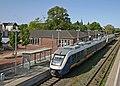 06467 Bf Kevelaer Niers-Express.jpg