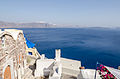 07-17-2012 - Oia - Santorini - Greece - 23.jpg
